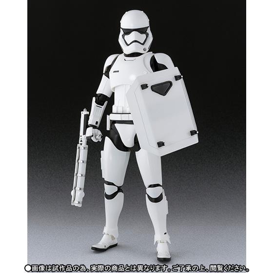bandai-figuart-stormtrooper-riot