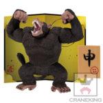 Les nouveautés Décembre de Banpresto : one piece, DBZ, Lupin3 etc…