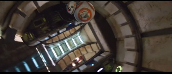 bb8-falcon-looping