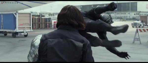 black-panther-civil-war-winter-soldier