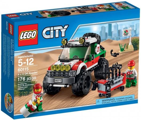 boite-lego-4x4