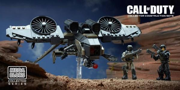 call-of-duty-blackops3-mega-bloks-wraith-attack