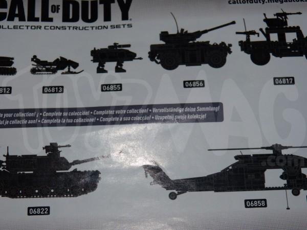 call-of-duty-invasion-mega-bloks-22