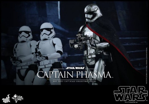 captain-phasma