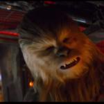 Star Wars 7 : nouvelle bande-annonce au Japon