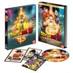 Agenda : les comédiens de doublage Dragon Ball Z en dédicace chez Manga Story