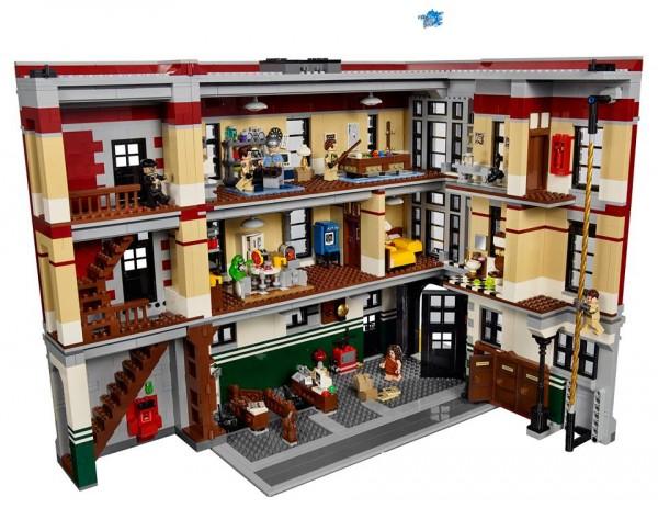 ghostbusters-lego-qg-interieur