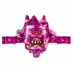 ghostbusters-lego-qg16
