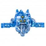 ghostbusters-lego-qg17