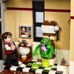 ghostbusters-lego-qg3