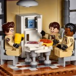ghostbusters-lego-qg5