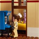 ghostbusters-lego-qg7