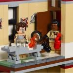 ghostbusters-lego-qg8