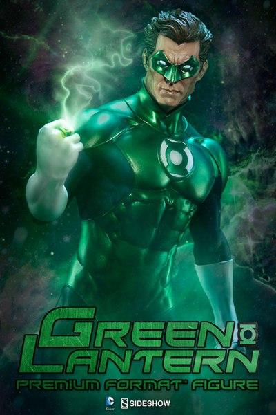 green-lantern-premium-format-dc-comics-00