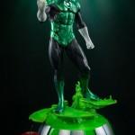 green-lantern-premium-format-dc-comics-04