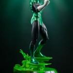 green-lantern-premium-format-dc-comics-05