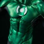 green-lantern-premium-format-dc-comics-09