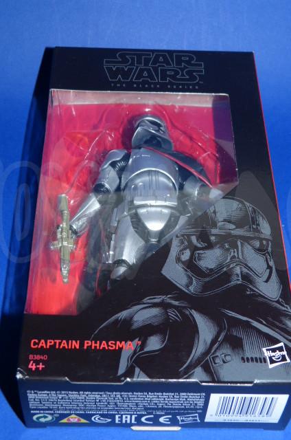 hasbro-black-series-captain-phasma1