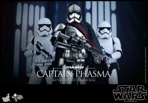 hot-toys-captain-phasma