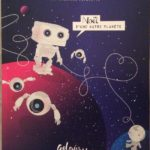 Galeries Lafayette : guide jouets 2015
