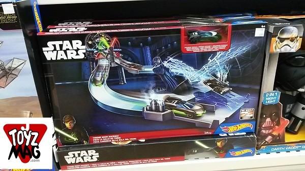 jouets-dispoenfrance-starwars-cod-megabloks (5)