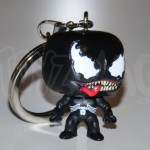 marvel-collector-corps-villains-14
