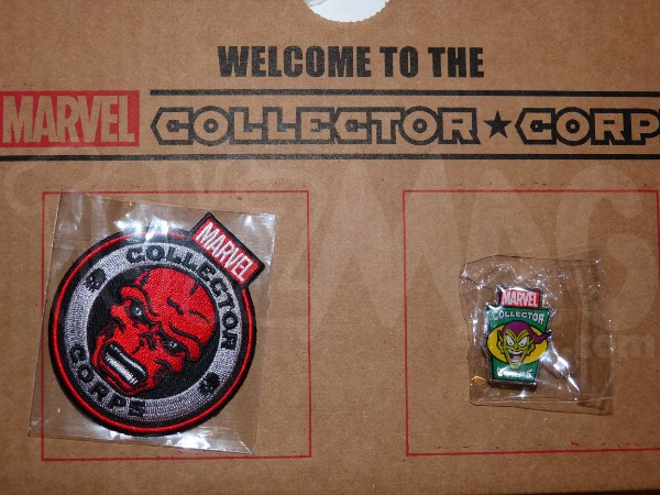 marvel-collector-corps-villains-2