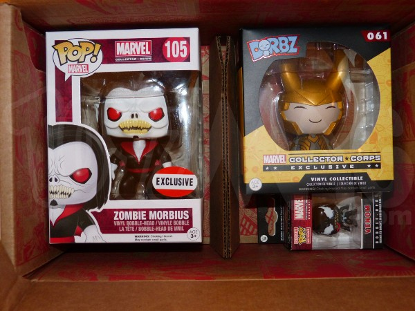 marvel-collector-corps-villains-6