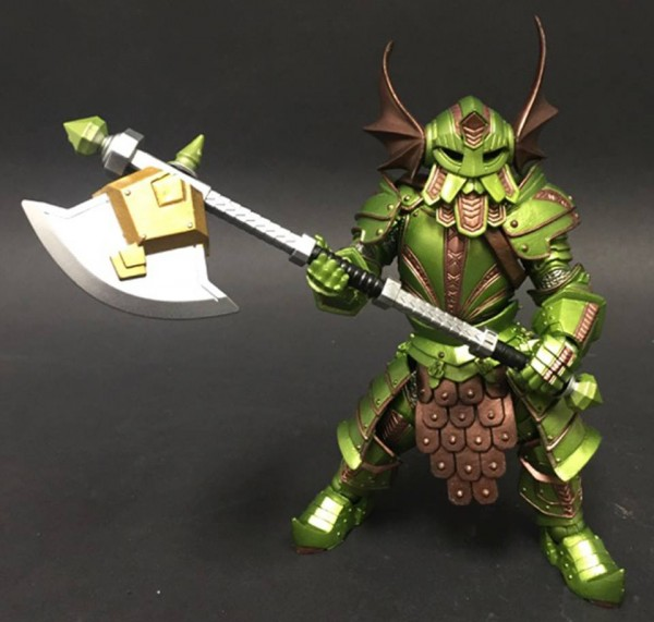 mythic-legion1