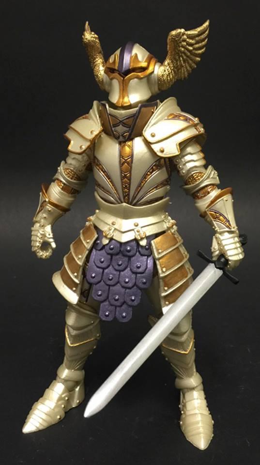 mythic-legion3