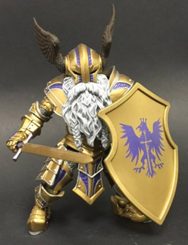 mythic-legion6