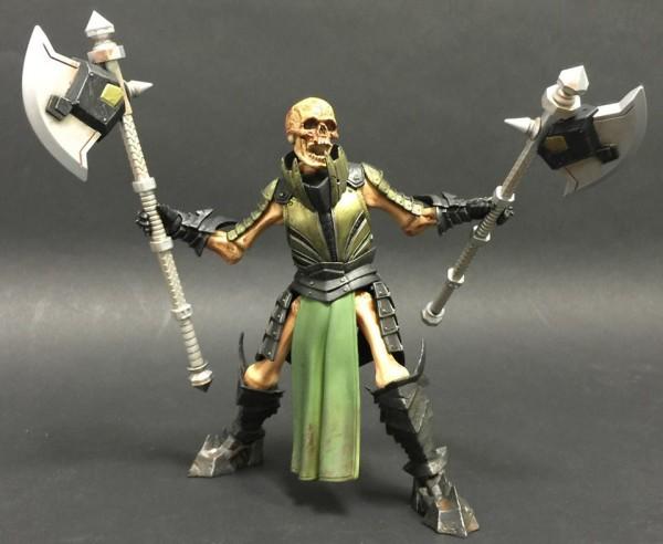 mythic-legion8