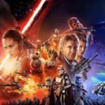 Star Wars Episode 7 vu par Blaster