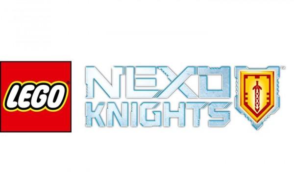 720_lego-nexo-knights-logo