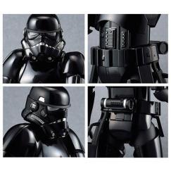 Bandai-Star-Wars-Model-Kit-Shadow-Trooper-Promo1