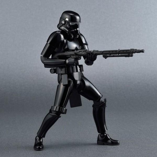 Bandai-Star-Wars-Model-Kit-Shadow-Trooper-Promo4