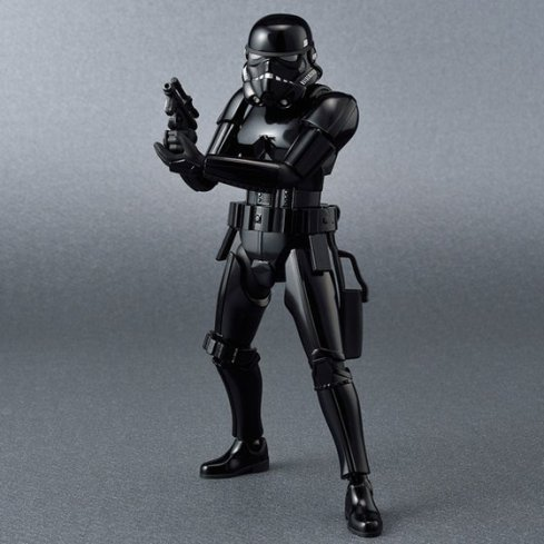 Bandai-Star-Wars-Model-Kit-Shadow-Trooper-Promo5