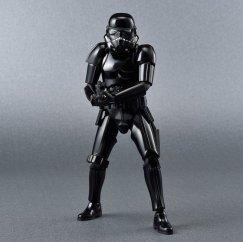 Bandai-Star-Wars-Model-Kit-Shadow-Trooper-Promo7