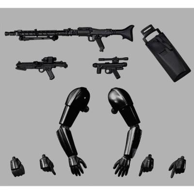 Bandai-Star-Wars-Model-Kit-Shadow-Trooper2