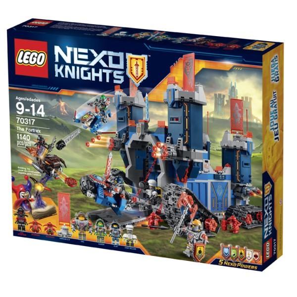 Nexo-Knights-70317-Fortress