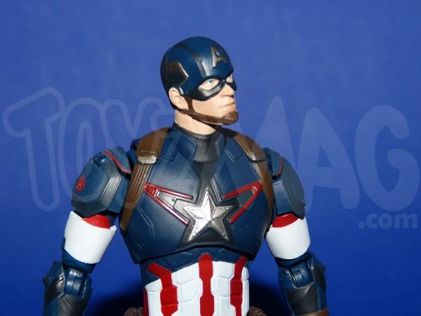 SH-figuarts-avengers2-captain-america-10