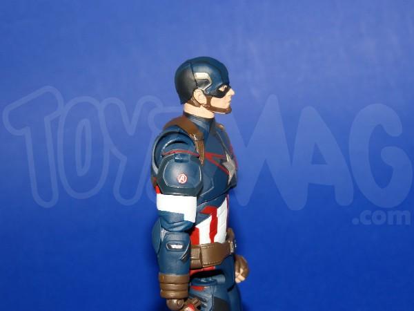 SH-figuarts-avengers2-captain-america-11