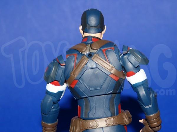 SH-figuarts-avengers2-captain-america-15