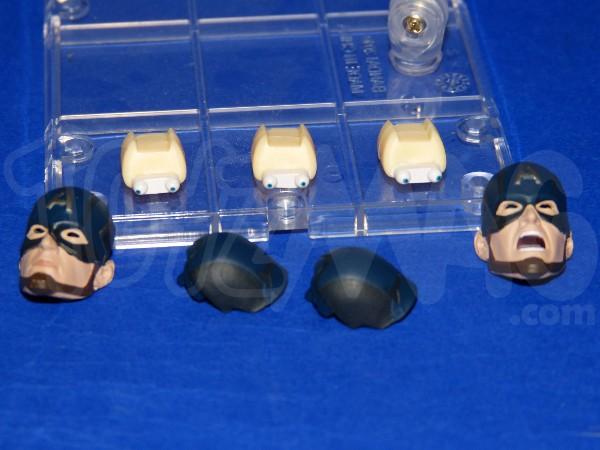 SH-figuarts-avengers2-captain-america-26