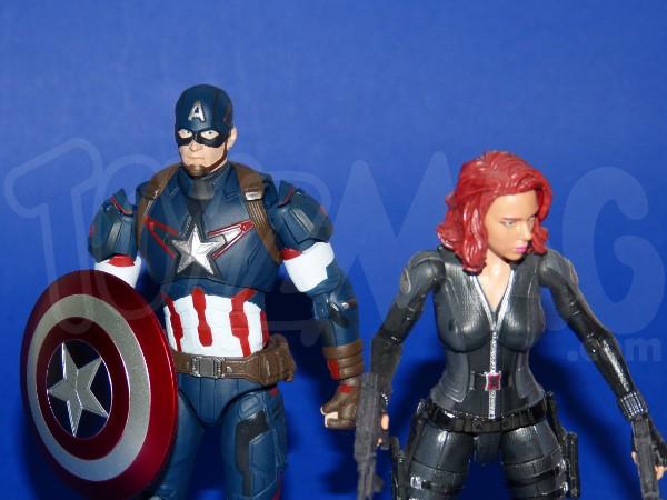 SH-figuarts-avengers2-captain-america-27