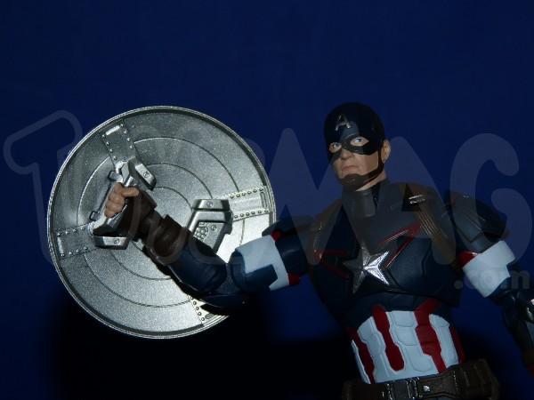 SH-figuarts-avengers2-captain-america-28