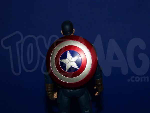 SH-figuarts-avengers2-captain-america-29