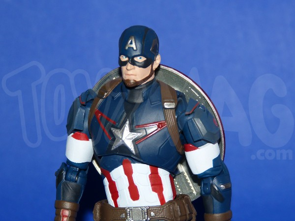SH-figuarts-avengers2-captain-america-31