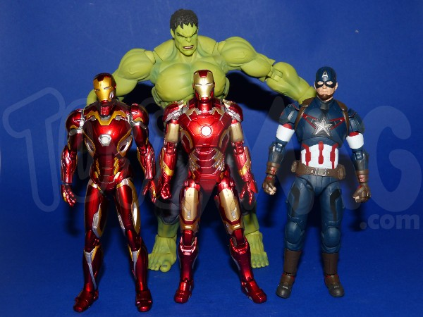 SH-figuarts-avengers2-captain-america-4