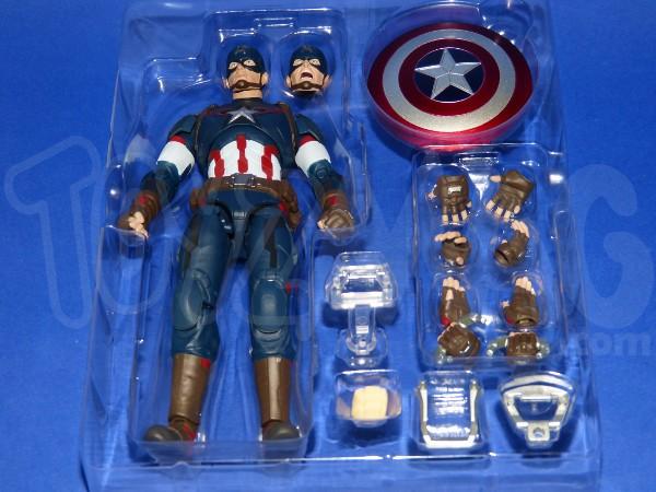 SH-figuarts-avengers2-captain-america-5